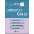 Letteratura greca - Bijoy M. Trentin