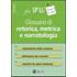 Glossario di retorica, metrica e narratologia - Claudia Bussolino