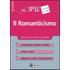 Il romanticismo - Giuseppe Vottari