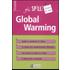 Global warming - Andrea Giuliacci