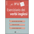 Eserciziario dei verbi inglesi - Anthony J. Zambonini
