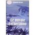 Le nuvole torneranno - Leonardo Carrassi