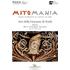 Mitomania. Storie ritrovate di uomini ed eroi. Atti della giornata di studi (Taranto, 11 aprile 2019)