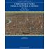 La più nobil parte. L'architettura delle cupole a Roma 1580-1670. Ediz. illustrata