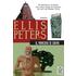 Il marchio di Shiva - Ellis Peters