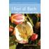 I fiori di Bach nei momenti di crisi - Mechthild Scheffer