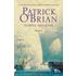Doppia missione - Patrick O'Brian