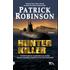 Hunter killer - Patrick Robinson