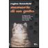 Memorie di un gatto - Regina Henscheid