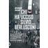 Chi ha ucciso Silvio Berlusconi - Giuseppe Caruso
