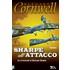 Sharpe all'attacco - Bernard Cornwell