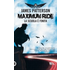 La scuola è finita. Maximum Ride - James Patterson