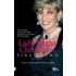 Lady Diana. Chronicles - Tina Brown