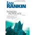 Indagini incrociate - Ian Rankin