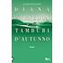Tamburi d'autunno - Diana Gabaldon
