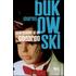 Confessioni di un codardo - Charles Bukowski