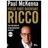 Posso farti diventare ricco. Con CD Audio - Paul McKenna