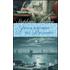 Jane e il mistero del Reverendo. Le indagini di Jane Austen - Stephanie Barron