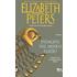 Indagine nel museo egizio - Elizabeth Peters