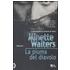 La piuma del diavolo - Minette Walters