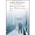 Domeniche da Tiffany - James Patterson;Gabrielle Charbonnet