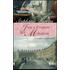 Jane e il segreto del medaglione. Le indagini di Jane Austen - Stephanie Barron