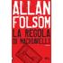 La regola di Machiavelli - Allan Folsom