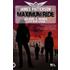 Salvare il mondo e altri sport estremi. Maximum Ride - James Patterson