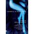 Il tocco della notte - Laurell K. Hamilton