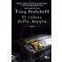 Il colore della magia - Terry Pratchett