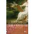 L' enigma di Mansfield Park o L'affare Crawford - Carrie Bebris