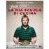 La mia scuola di cucina - Jamie Oliver