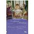 Tra dovere e desiderio. Un romanzo di Fitzwilliam Darcy, gentiluomo - Pamela Aidan