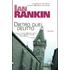 Dietro quel delitto - Ian Rankin
