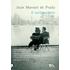 Il settimo velo - J. Manuel de Prada