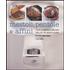 Mestoli, pentole & affini. Come scegliere e utilizzare ciò che serve in cucina - Christine McFadden