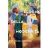 Elogio della modernità. Da Turner a Picasso - Flavio Caroli
