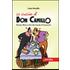 La cucina di Don Camillo. Ricette, menu e vini dal mondo di Guareschi