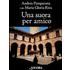 Una suora per amico - Andrea Pamparana;Maria Gloria Riva