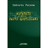Alfabeto delle paure quotidiane - Umberto Folena