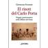 El risott del Carlo Porta. Viaggio gastronomico nella Milano del poeta
