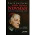 John Henry Newman. Profilo di un cercatore di verità - Paolo Gulisano