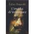 L' invidia di Velázquez - Fabio Bussotti