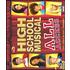 High School Musical. All access. Tutti i segreti sui film e i personaggi. Con gadget