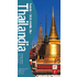 Thailandia. Ediz. illustrata - William Baldwin;Hana Borrowman;Andrew Spooner