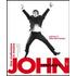 John Lennon. Una rivoluzione in musica. Ediz. illustrata - John Blaney