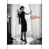 Maria Callas. Immagini di una vita. Ediz. illustrata