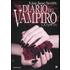 La lotta. Il diario del vampiro - Lisa Jane Smith
