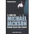 Il libro che Michael Jackson avrebbe voluto farti leggere - Shmuley Boteach