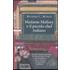 Madame Mallory e il piccolo chef indiano - Richard C. Morais